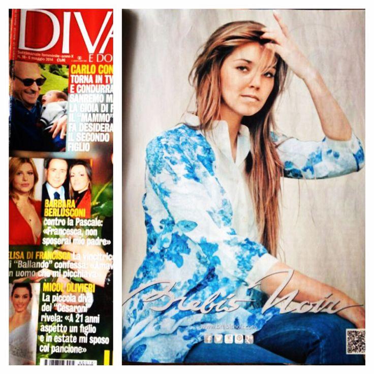 Su Diva e Donna