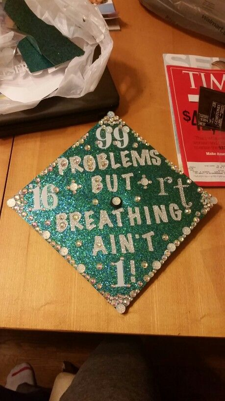 best 25 graduation quotes funny ideas on pinterest