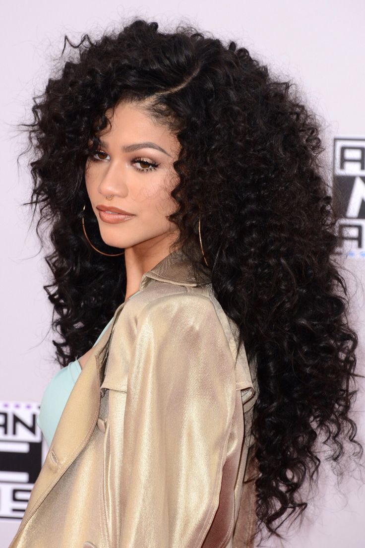 long weave hair styles best 25 zendaya hair ideas on zendaya coleman 5867 | fb40e5f1edc008c11f5894c45c9e2068 cute girls hairstyles beautiful hairstyles