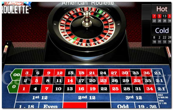 1 King Casino Bonus Code