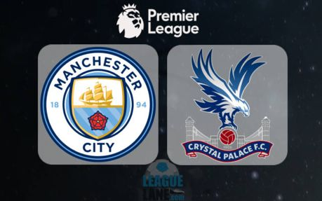 🏆Premier League🏆 ⏰Saturday 23 September, 16:00⏰ ⚽Southampton vs Man United⚽ St. Mary's Stadium 🌏Man. City vs Crystal Palace🌏 City of Manchester Stadium, Manchester 🚦We recommend the most #ReliableSoccerTipsters in the market.🚦 🌐Visit: http://www.soccertipsters.net/tipster/ and buy perfect #soccerodds 🌐 🎖️🎯Join & Like Us For 100% sure win prediction and much more.🎖️🎯 Join Official Group: https://www.facebook.com/groups/soccertipsters/ Like Official Page…