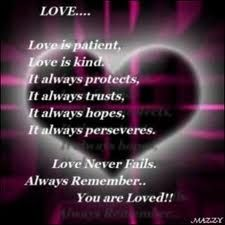 kata bijak cinta romantis