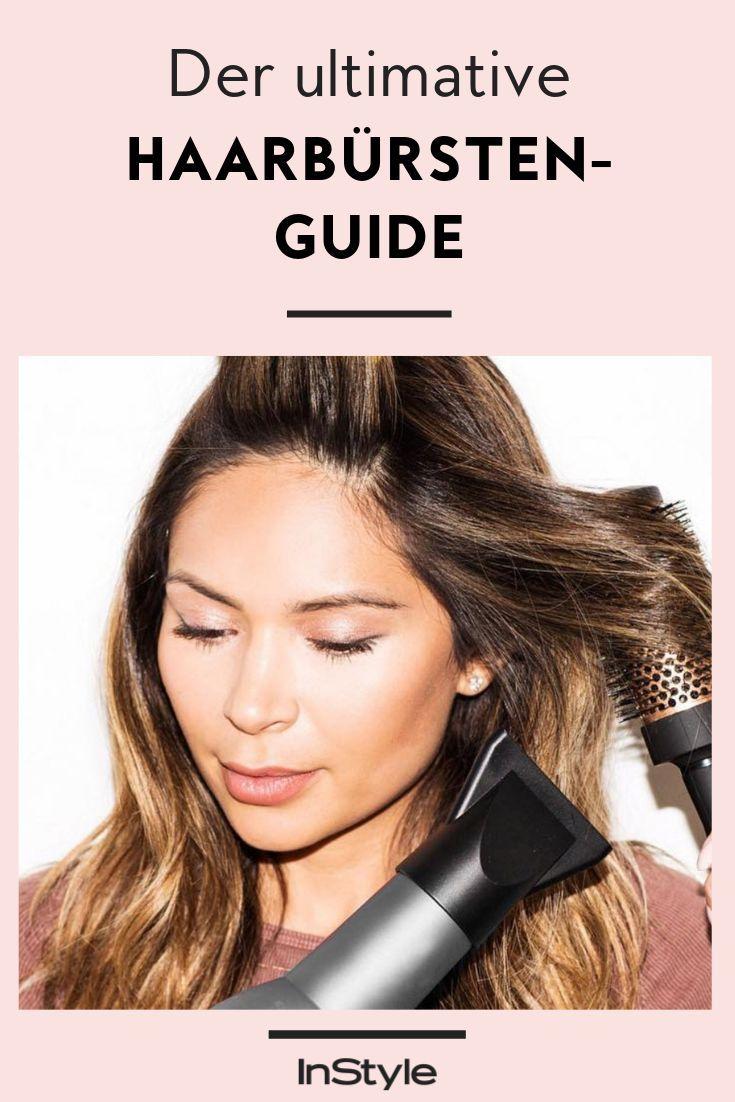 Pin auf Hair Fashion
