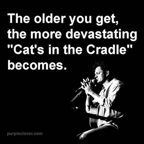 Senior Cat Quotes: 341 Best Images About Wanky Motivational Quotes On
