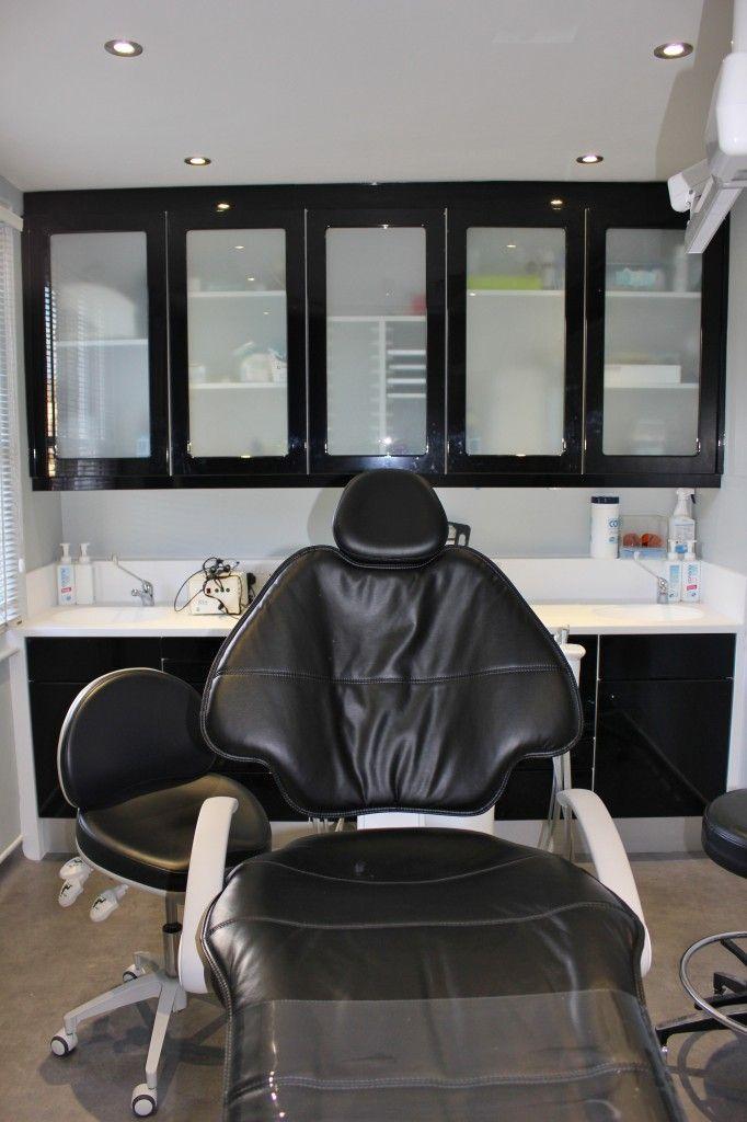 162 Best Dental Office Design Images On Pinterest Dental