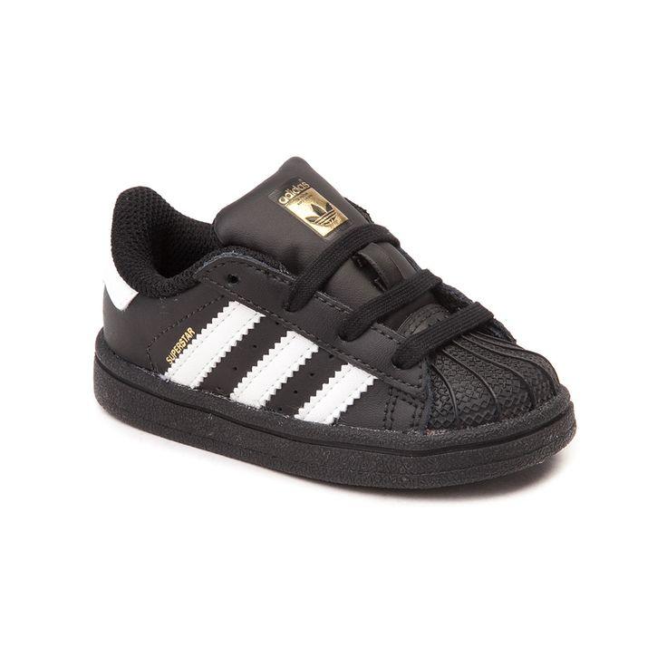 Adidas Journeys Kidz