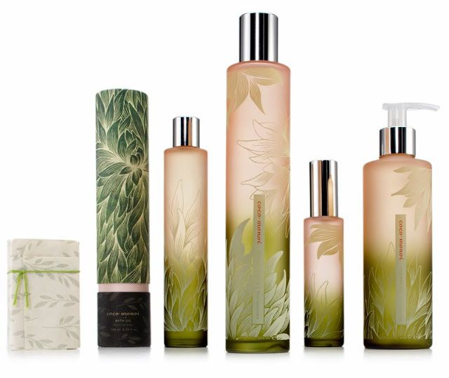 skin care packaging - Google Search