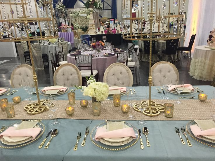 17 Best Images About Bridal Extravaganza On Pinterest