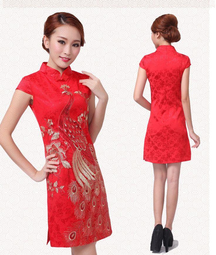 robes de mode robe dentelle rouge pas cher. Black Bedroom Furniture Sets. Home Design Ideas