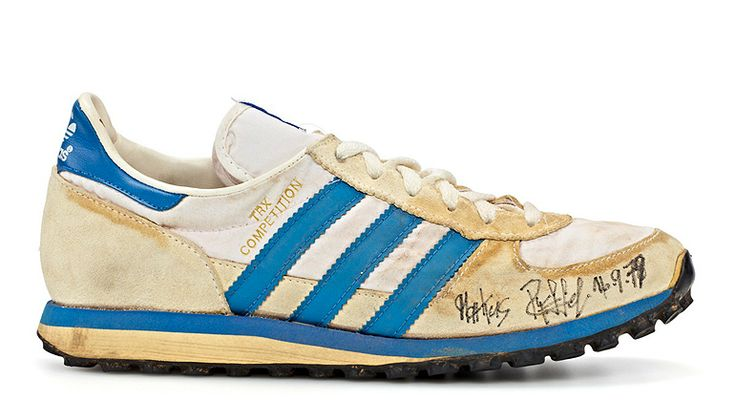 adidas TRX Competition