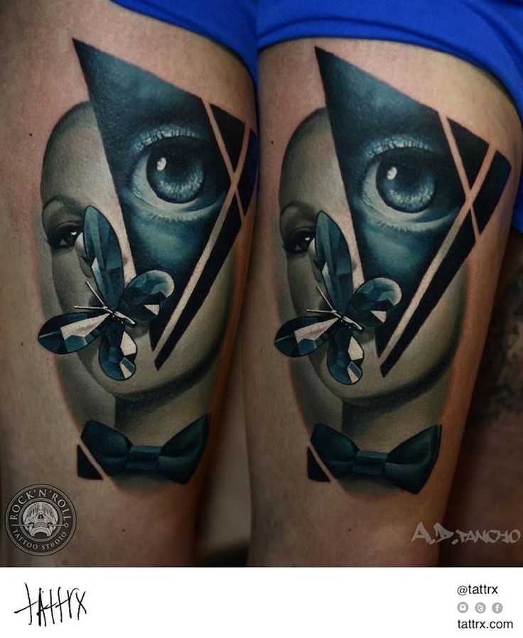 35 Best Kerry Lavulo Tattoos Images On Pinterest: 35 Best Images About Tattoo