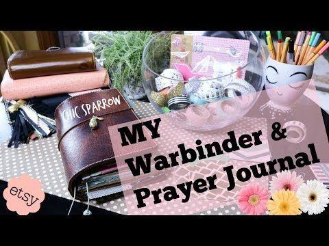 234 Best War Binder Images On Pinterest Marque Page
