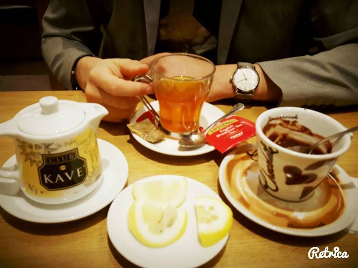 #tea #love #instagramers #instafollow #f4f