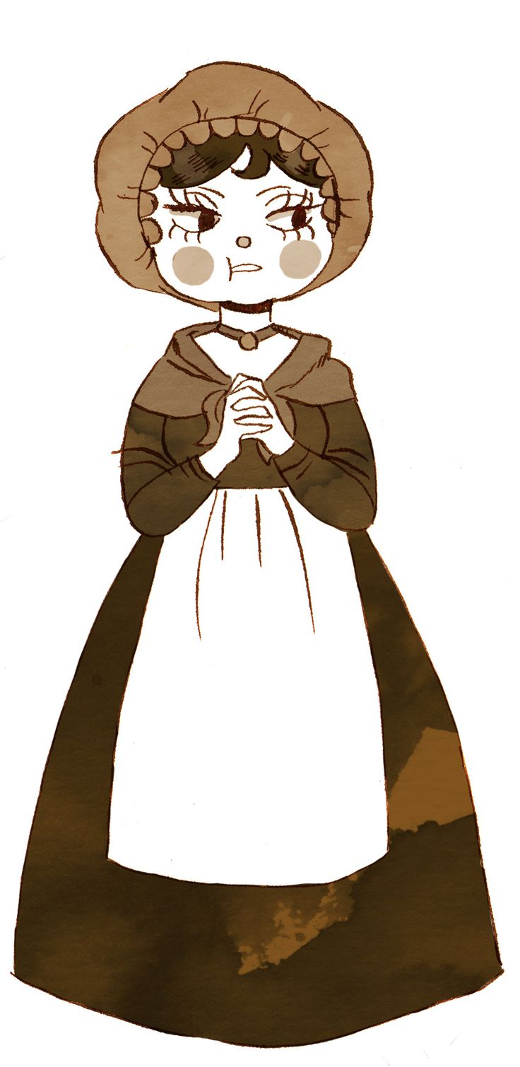 The Hundred Eyed Fox Las Of Over Garden Wall