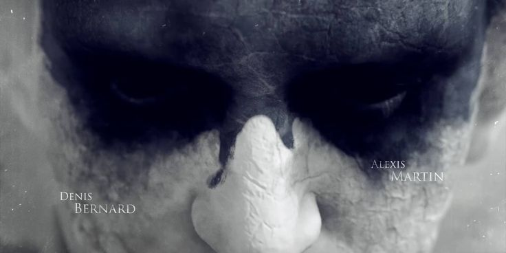 Fatale-Station Main Titles on Vimeo