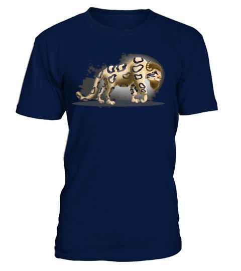 # BISON LEOPARD T-SHIRT Animals Dog Cat Ca .  BISON LEOPARD T-SHIRTClick on drop down menu to choose your style, then pick a color. Click the BUY IT NOW button to select your size and proceed to order. Guaranteed safe checkout: PAYPAL   VISA   MASTERCARD   AMEX   DISCOVER.merry christmas ,santa claus ,christmas day, father christmas, christmas celebration,christmas tree,christmas decorations, personalized christmas, holliday, halloween, xmas christmas,xmas celebration, xmas festival, krismas…