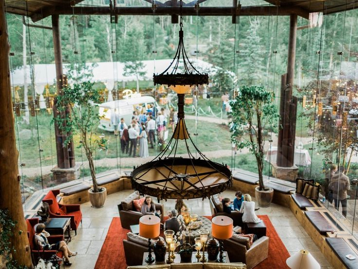 78 Best Images About Wedding Venues Utah On Pinterest Gardens Wedding Venues And Receptions
