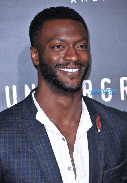 http://www.galaxypicture.com/2016/12/aldis-hodge-holly-wood-actor-pictures.html