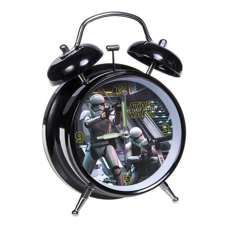 fb415e3d5f1ee02f7394f120ffb2cb82 blue banana alarm clock the 25 best star wars alarm clock ideas on pinterest star wars