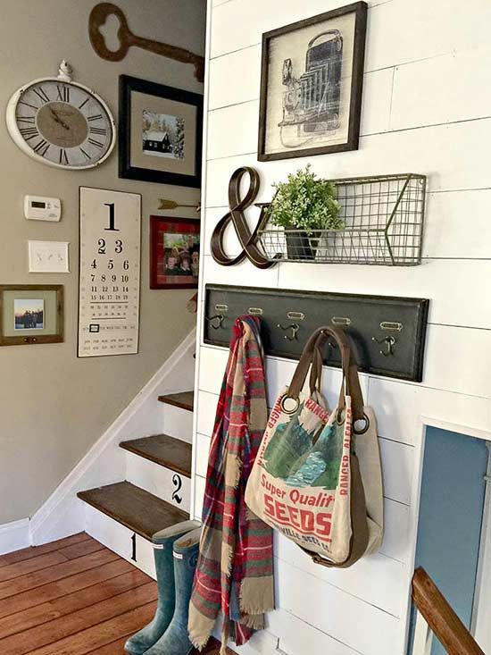 Wall Shelf Decor best 20+ gallery wall shelves ideas on pinterest | decorating wall