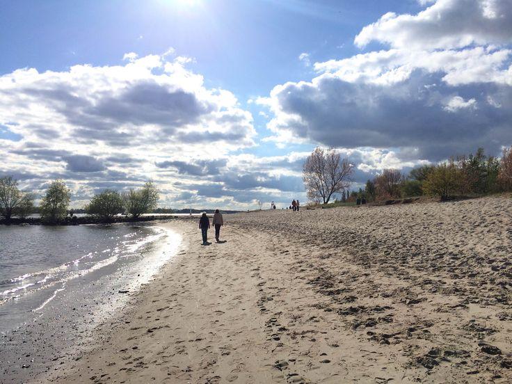 1. Falkensteiner Ufer