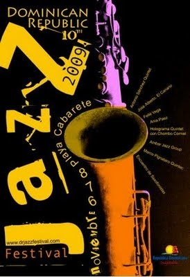 What s in the Notes  The Sound of Jazz in Poetry by Lauren Camp     My Bahamas Vacations