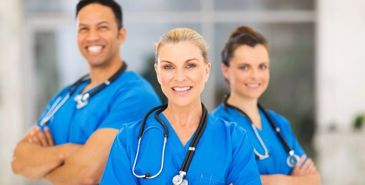 Pin on Online CNA Training