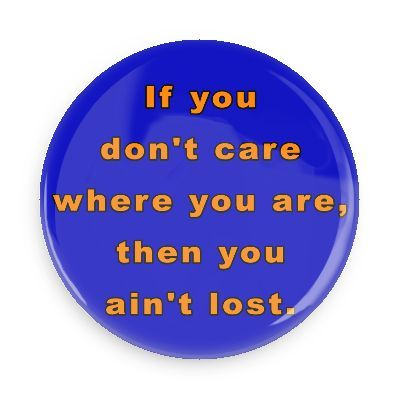 Funny Buttons Custom Buttons Promotional Badges