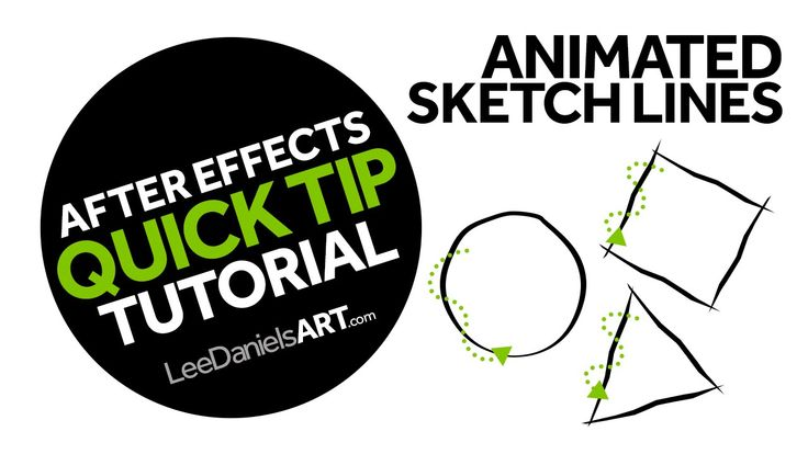 Line Drawing After Effects : Ideas about animation sketches on pinterest