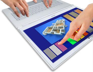 Ultrabook Acer Aspire S7 : Ultrabook Acer Aspire S7 bisa menjadi pilihan bagi sebagian orang yang menganggap penting Portabilitas, desain serta kenyamanan Touchscreen, tetapi bagi yang menghendaki performa perlu untuk dipertimbangkan lagi, mengingat Ultrabook Acer ini memiliki bandrol harga $1,597 untuk Acer Aspire S7-391-9886 dan $1,099 untuk Acer Aspire S7-391-6810, terasa cukup mahal untuk performa yang ditawarkan.        Kesan pertama yang anda dapatkan dari pandangan pertama terhadap