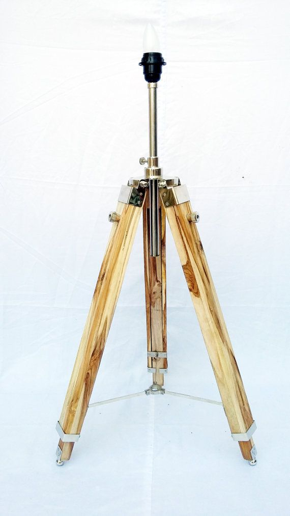 41 Best Images About Tripods And Stands On Pinterest
