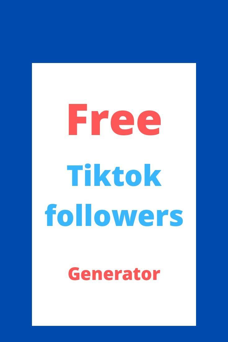 Park Art|My WordPress Blog_Free Likes On Tiktok 2021