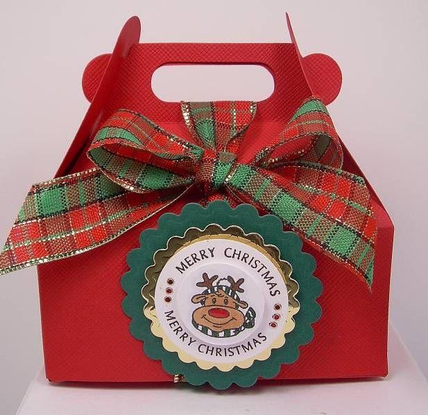 Images about gable boxes on pinterest doc mcstuffins