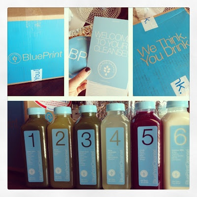 123 best Getting Ready For an Event images on Pinterest Health - best of blueprint cleanse foundation