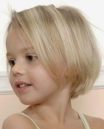 kapsel meisje 2 jaar - Google zoeken