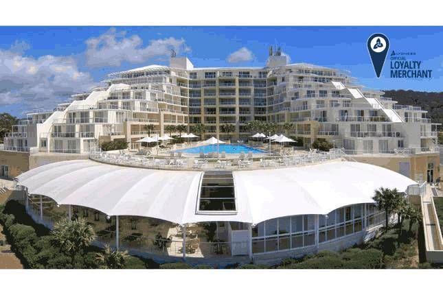 ETTALONG BEACH RESORT GETAWAY, a Ettalong Beach Resort | Stayz