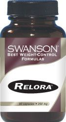 Prebiotics, specialized demo 8 carbon weight loss Orange Cassia seed