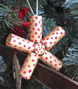 Natale Tappi Di sughero - Risultati Yahoo Italia della ricerca di immagini