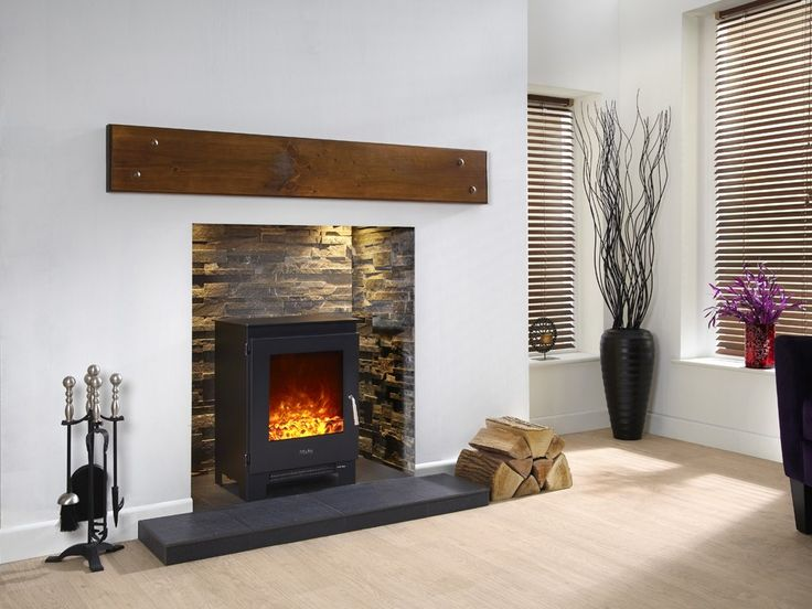 wood burning stoves multifuel stoves cast iron gas stoves for wood burning stoves Heating Homes with Wood Burning Stoves