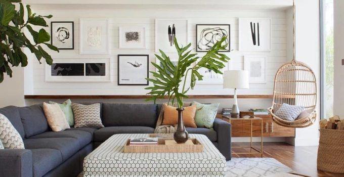 Top 6 Living Room Trends 2020 Photos Videos Of Living Room Design Living Room Trends Trending Decor Room Design