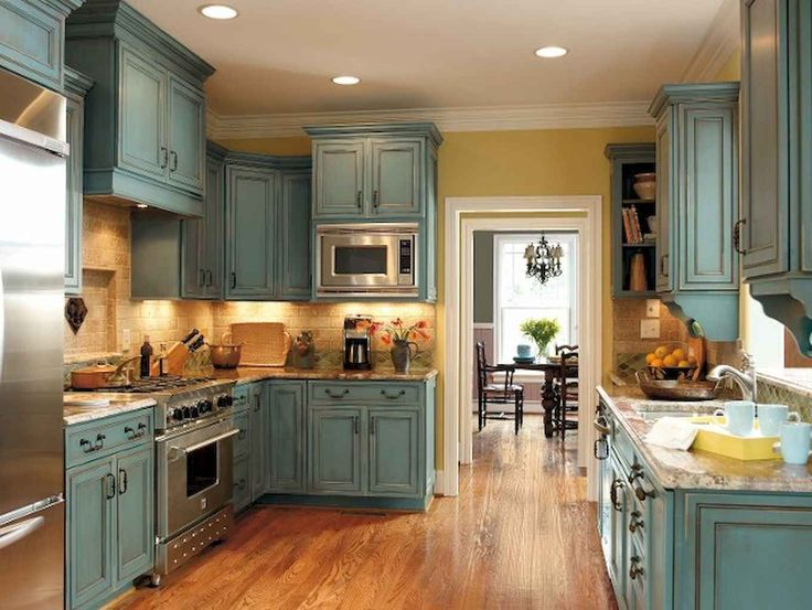Kitchen cabinets for sale - 90 Rustic Kitchen Cabinets ...