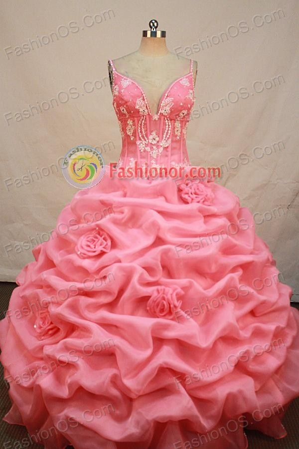 http://www.fashionor.com/Cheap-Quinceanera-Dresses-c-6.html   Hand made flower gowns for a quinceanera For rent      Hand made flower gowns for a quinceanera For rent      Hand made flower gowns for a quinceanera For rent
