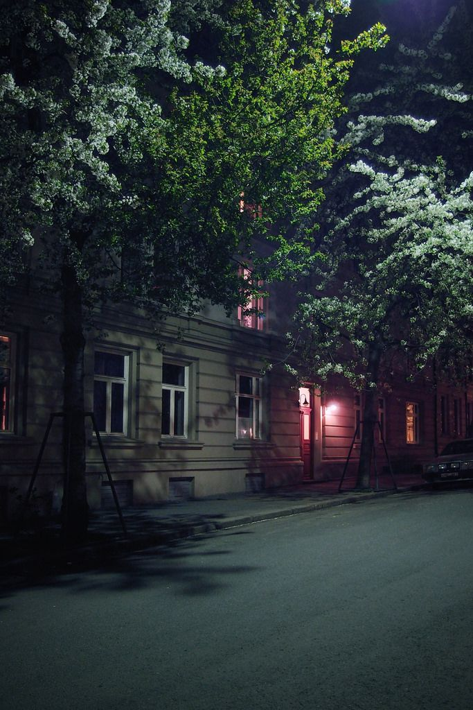 https://flic.kr/p/9TQsSy | Untitled | Oslo, Norway.