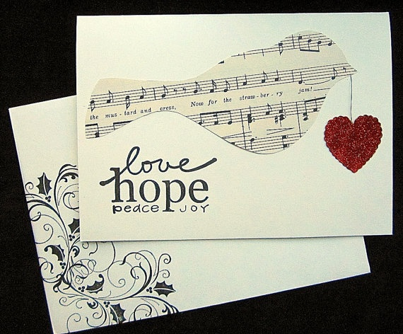 176 best cards with a music theme images on pinterest invitations sheet music cards use su bird punch and stamps from music speaks set m4hsunfo