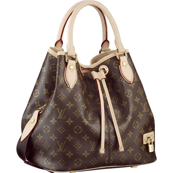 ……♥♥…… Louis Vuitton Neo-Louis Vuitton Collections $143.84 ,❤❤❤…… Comment For Ideas~!
