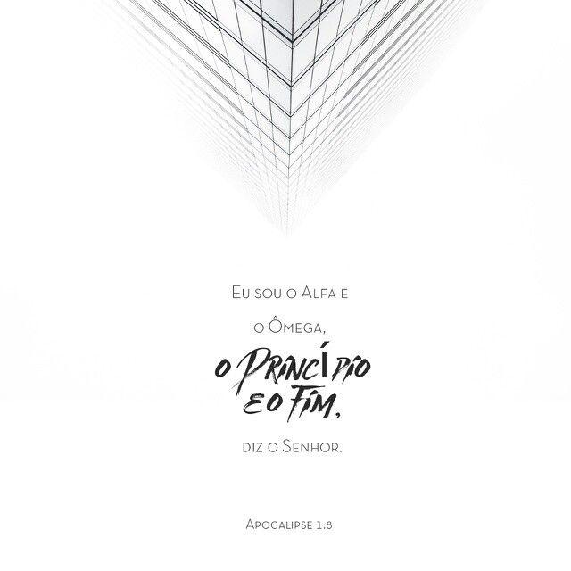 18 best Versículo do dia images on Pinterest - omas k che k ln