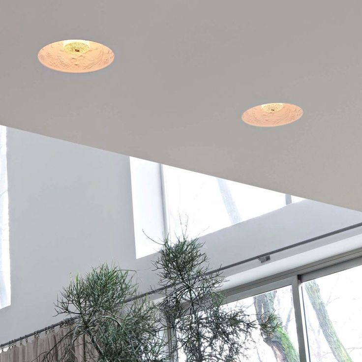 1000 ideas about recessed ceiling lights on pinterest for Flos skygarden recessed