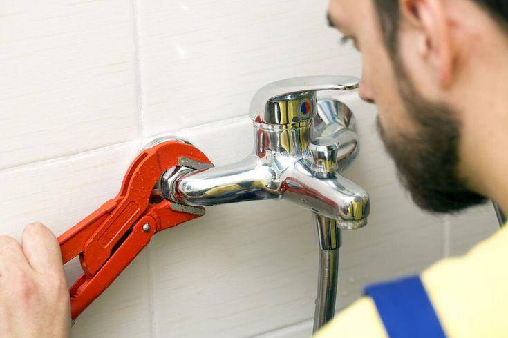 Best Home Leak Detection Services