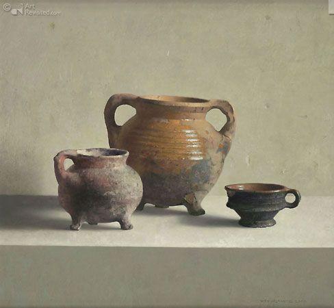 Henk Helmantel - 2000