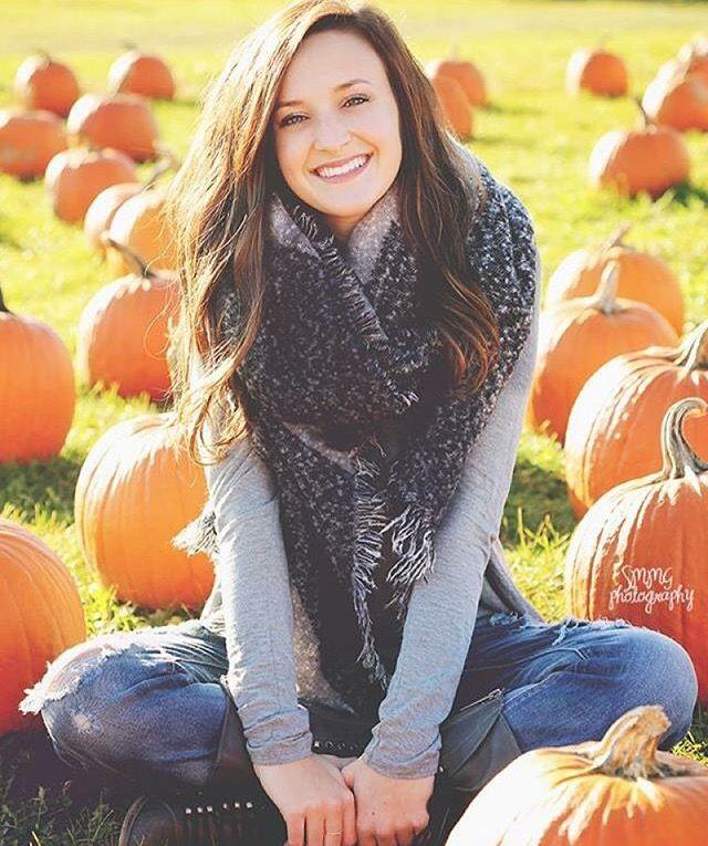 Pumpkin patch! Autumn.                                                                                                                                                                                 More